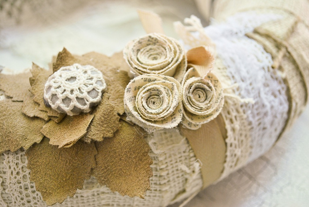 [Vintage%2520Wreath%2520-%2520detail1%255B4%255D.jpg]
