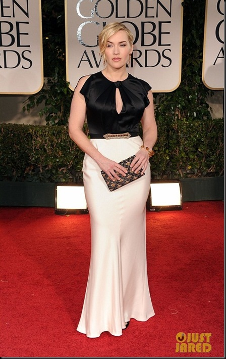kate-winslet-golden-globes-2012-03
