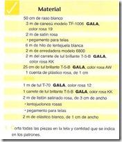 hadas para niña (3)