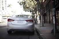 2013-Hyundai-Elantra-2