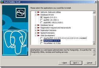 Stack Builder 3.1.0_2013-06-24_14-26-54