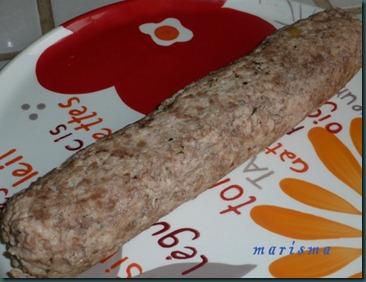 rollo de carne picada de pollo12 copia