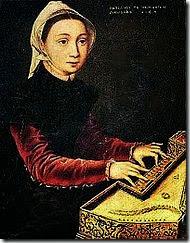 Catharina_van_Hemessen_-_Jeune_fille_jouant_du_virginal_(1548)_(i)
