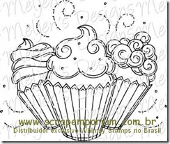 ScrapEmporium_Whimsy Stamps_Cupcake Treat Trio_MD1025