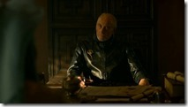 Game of Thrones - 26-25