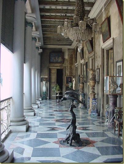 marblepalace