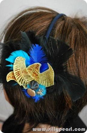 FeatherBrooch_Headband