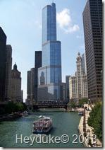 Chicago Ill 035