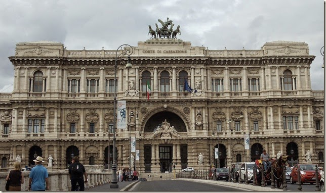Italy 2014 256
