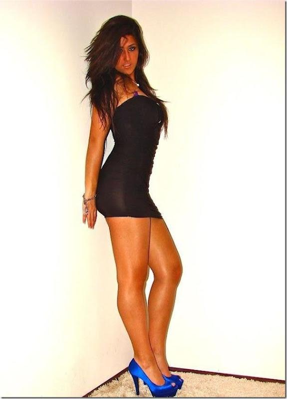 tight-dresses-new-12