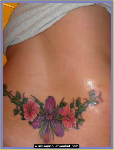 Cute henna tattoos designs for Custom henna tattoo