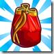 viral_hotairballonrides_balloon_ballasts_75x75