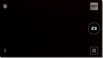 Screenshot_2014-05-21-15-23-41
