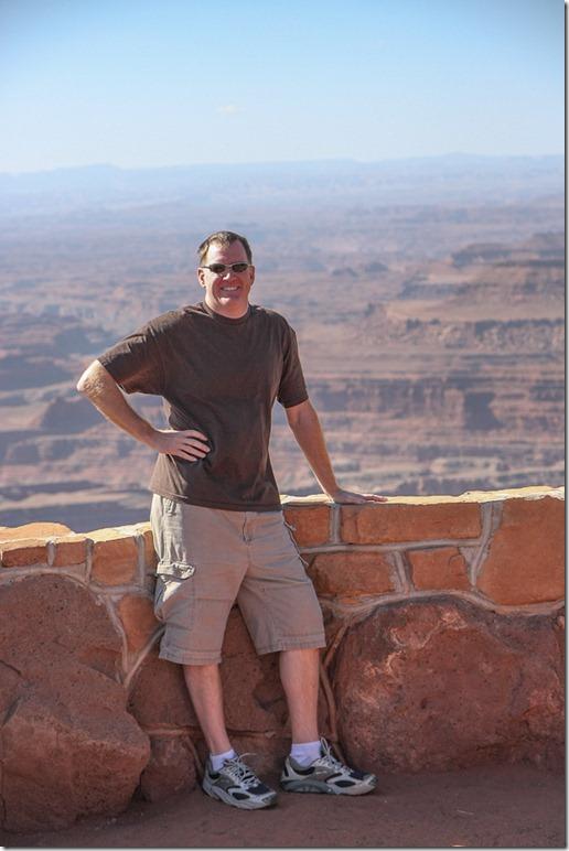 Moab trip-341 blog