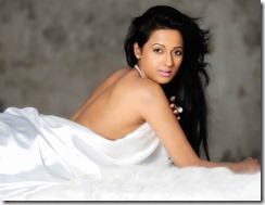 Brinda-Parekh-Hot-Pic