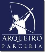 Arqueiro_parceria4