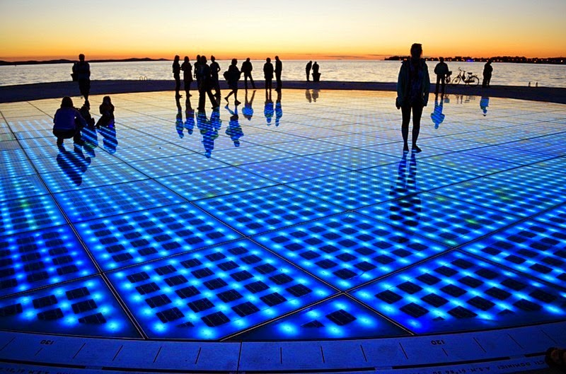 greetings-to-the-sun-zadar-4