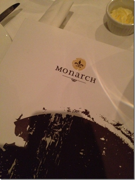 Monarch   everylittlethingblog.com