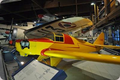 museo dell'aeronatuca trentino2