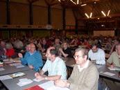 2014.03.30-007 120 participants