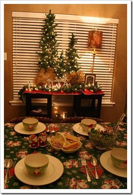 mid December 2011 082