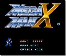 Megaman_X