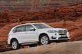2014-BMW-X5-35