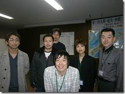 九州沖縄ブロック研修医勉強会