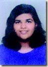 Gauri Prasad Joshi