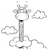 juul-esta-en-las-nubes-t9705.jpg
