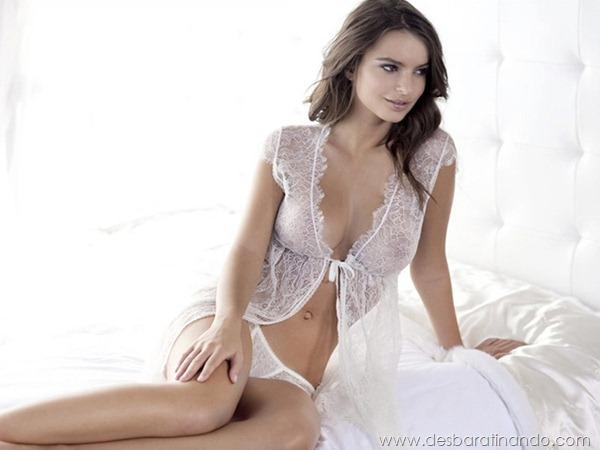 emily-ratajkowski-naked-princess-linda-sensual-sexy-desbaratinando-sexta-proibida (81)