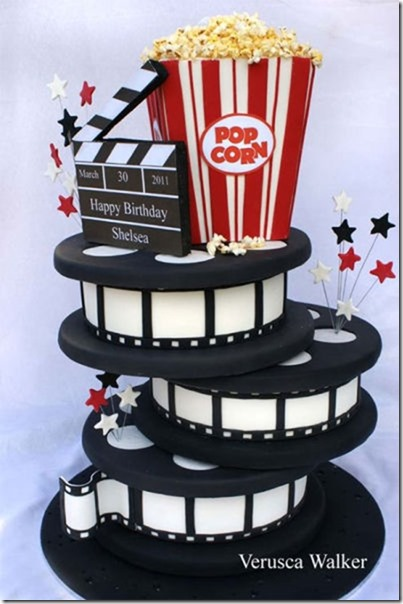 amazing-party-cakes-3