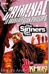 P00004 - Criminal  - The Sinners v5 #2