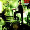 Vaalu - Simbu Upcoming Tamil Movie For Deepavali 2012 - Posters