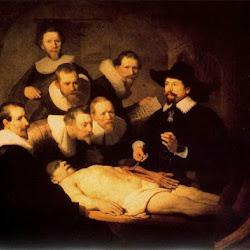 220 leccion anatomia d Tulp.jpg