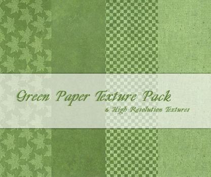 papel-texturas