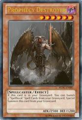 ProphecyDestroyer-REDU-EN-OP