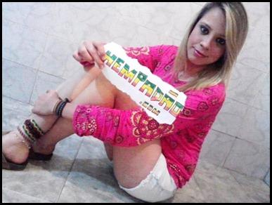 Hempadao - Miss Marijuana 2011 Gabriela 01