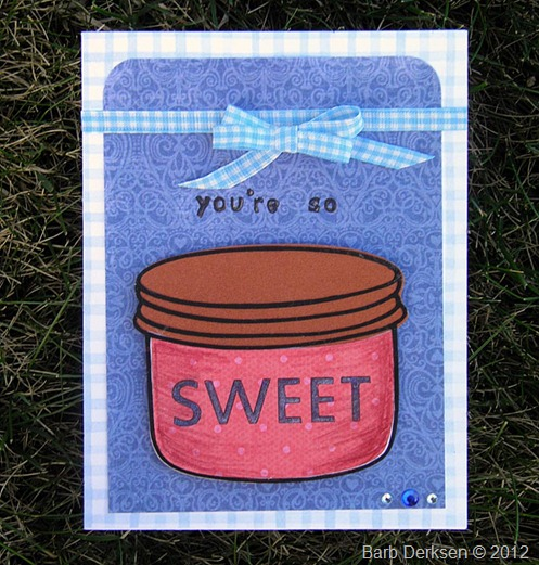 Mason-Jar-Card_Barb-Derksen
