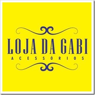 lojadagabi3