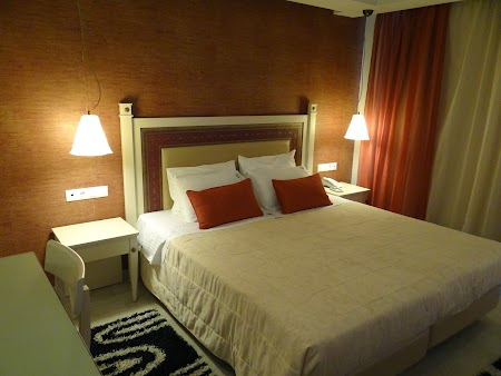 07. Camera hotel Odysseus - Corfu.JPG
