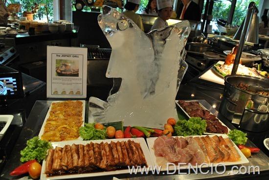 Intercon Cafe Jeepney 03