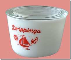 drippingjar1