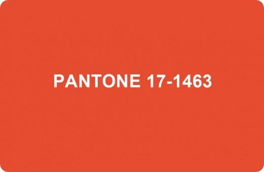 pantone2012_01