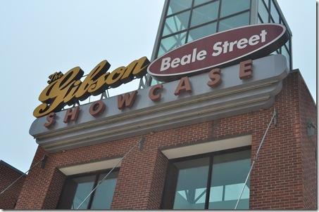 06-09-11 Memphis Beale St 20