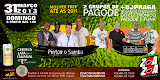 Grupo Pintou o Samba no Zoa Zoa Club Show