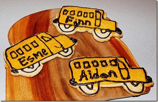 0911-School-Cookies