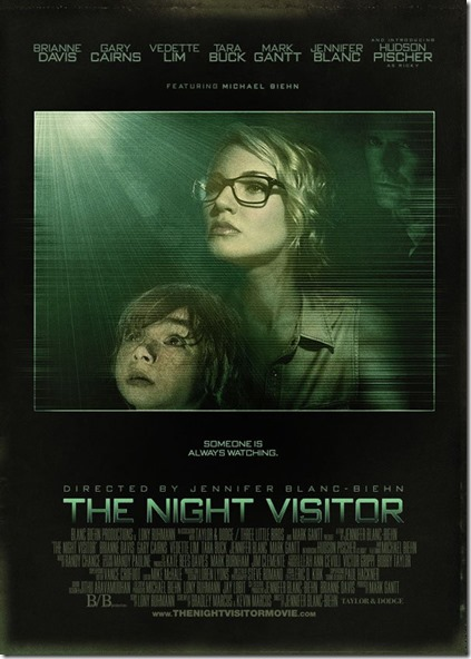 the night visitor2