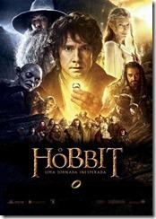 hobbit_jornadainesperada_46