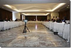 12ª Plenária_CAUBR